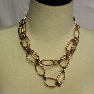 Women's Karine Sultan Necklace